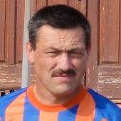 Tadeusz Konieczny
