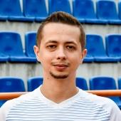 Jakub Ogorzelec