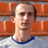 Michał Fiuk