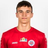 Mikołaj Winiecki