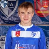 Kacper Lewicki