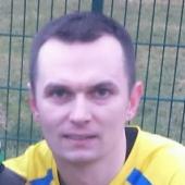 Mariusz Jakubowski