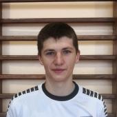 Dawid Kolanowski