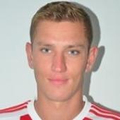 Paweł Zadka