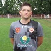 Mariusz Sobczak
