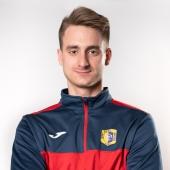 Piotr Niewieściuk