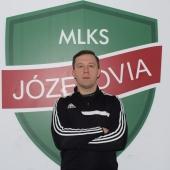 Damian Politański