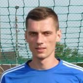 Paweł Mołdrzyk