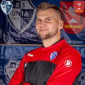 Paweł Płotalski