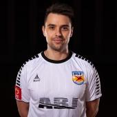 Maciej Wołoszyn