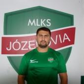 Marek Rogowski
