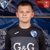 Kacper Borkowski