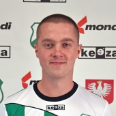 Dominik Swatek