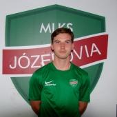 Szymon Ślubowski