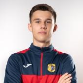 Jan Leończyk