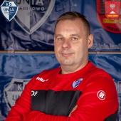 Piotr Orlik