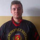 Marcin Krzyżewski