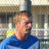 Jarosław Śliwiński