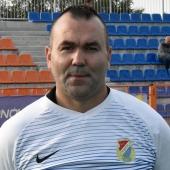 Jan Kozioł