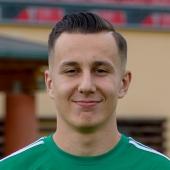 Paweł Bujakiewicz