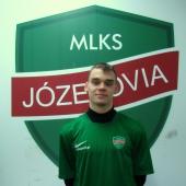 Jacek Ruciński