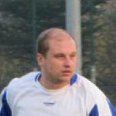 Bartosz Suchta
