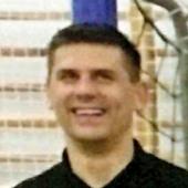 Wojciech Sopur
