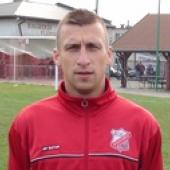 Jacek Sajbor