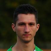 Mateusz Kubiński