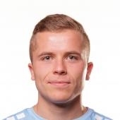 Łukasz Noga