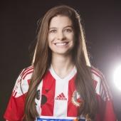 Michelle Owsiak