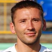 Piotr Świerczyński