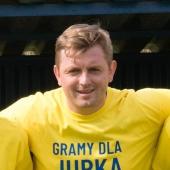 Krzysztof Śpiewak
