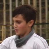Krzysztof Chojnacki