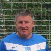 Zygmunt Potomski