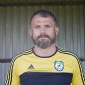 Daniel Toporczyk
