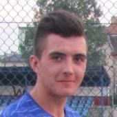 Kamil Bazyli
