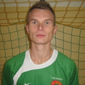 Wojciech Mazur