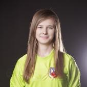 Julia Wrona