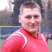 Bartosz Karpiński