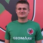 Łukasz Gancarz