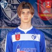 Igor Giża