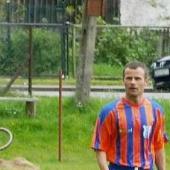 Maciej Skok