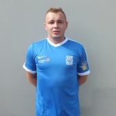 Szymon Wytykowski