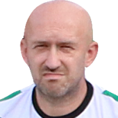 Tomasz Ciechoński