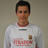 Adrian Kudryś