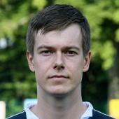 Konrad Jankowski