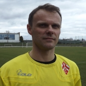 Piotr Błażkowski