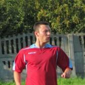 Kamil Ciesielski