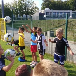 11-17.08.2018 Obóz w COS OPO Cetniewo